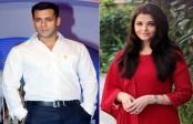 Aishwarya Finally Agreeing To Work With Salman Khan Again