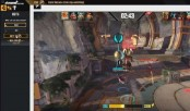 Twitch to get virtual currency