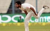 Kumar floors New Zealand with five-wicket haul