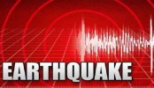 5.2-magnitude earthquake hits India-Pak border in J&K
