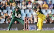 Australia look to level series as another batting paradise awaits