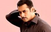 Salman Khan backs Pakistani actors, says they are artistes not terrorists