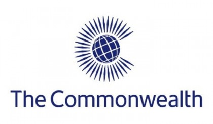 Commonwealth central bank governors to meet in Washington Oct 5-6