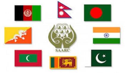 Maldives for convening Saarc Summit soon