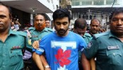 Gulshan cafe attack suspect Tahmid secures bail