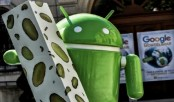 Software star Google expected to flex hardware muscle