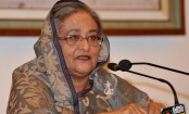 New EC with BNP's suggestions unlikely to be good, says PM