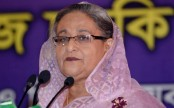 Decision on Saarc to be taken by member countries: PM