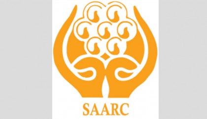 Nepal to initiate talks on holding Saarc Summit