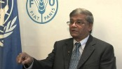 Taka 8,283 outstanding loans with govt. organizations: Mannan