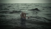 2 cousins drowns in Mrighi river in Sherpur
