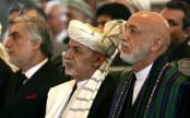 Afghanistan seeks $3B in aid as corruption concerns persist