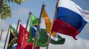 First BRICS Trade Fair in Delhi on October 12-14