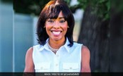 In 'serious and disturbing' letter, incoming Missouri Lawmaker accuses another of raping her
