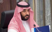 Saudi Arabia abandons Islamic calendar for government pay