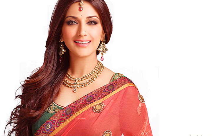 Sonali Bendre wants to work with female directors