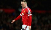 Southgate drops Rooney midfield hint