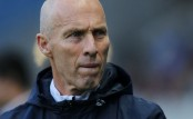 Confident Bradley ready for Swans challenge