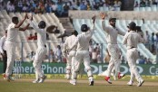 Miffed BCCI to cancel ongoing India-New Zealand series