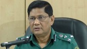 Best possible security measures taken, assures DMP