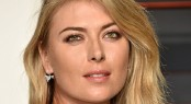 Sharapova's drugs ban cut to 15 months on appeal
