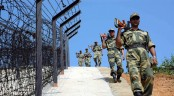 India-Bangladesh border to get new layer of fence