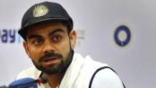 Test players must provide excitement - Kohli
