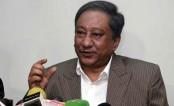 Bangladesh to play 2019 World Cup directly!