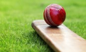 Rajshahi Division records massive win over Chittagong in NCL