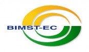 Focus on Bimstec instead of Saarc: Pinak