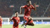 Football: China, Qatar seek World Cup boost