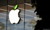 Apple tops 2016 global brands ranking