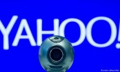 Report: Yahoo worked with US to spy on user email