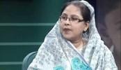 Govt to bear Khadiza's treatment cost