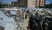 Donors to pledge billions for Afghanistan aid