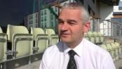 English players urged to snub BPL