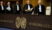 World court has no jurisdiction in India nuke case