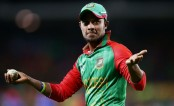'Nothing to be concerned on who came from England or not': Sabbir Rahman