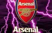 Arsenal reigns matchday revenue