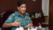 Security beefed up for Durga Puja: DMP chief