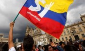 Colombia truce 'to end this month'