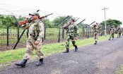 Surgical strikes: Army ready to release footage