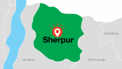 AL leader stabbed dead in Sherpur
