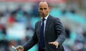 Nasser Hussain suggests England to be prepared for tough battle