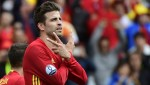 No more wonder goals: Pique