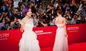 Busan film fest opens