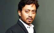 Irrfan Khan feels Hollywood is still a challenge for Indian film industry
