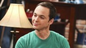The Big Bang Theory actors top list of highest-paid US television stars