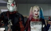 'Suicide Squad' extended cut to release in November