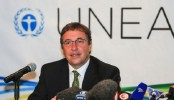 UNEP for countries' quick move to implement pledges